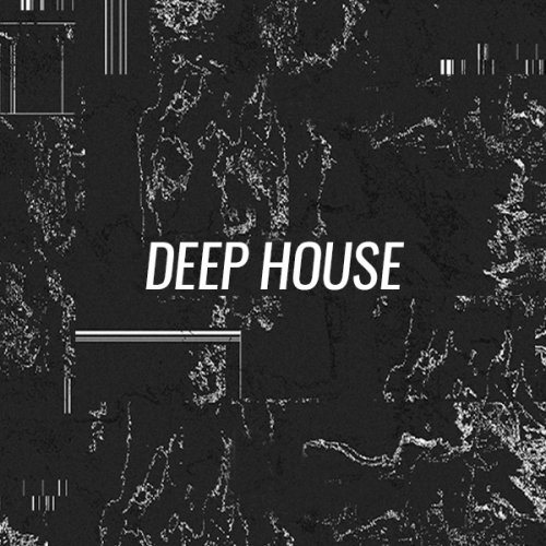 Beatport Opening Tracks Deep House May 2018